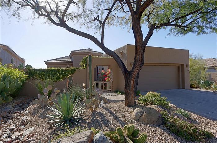 6531 E Shooting Star Way, Scottsdale, AZ | MLS# 5660288 | Samir
