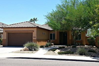 Goodyear Rental For Rent: 14383 W Monte Vista Road