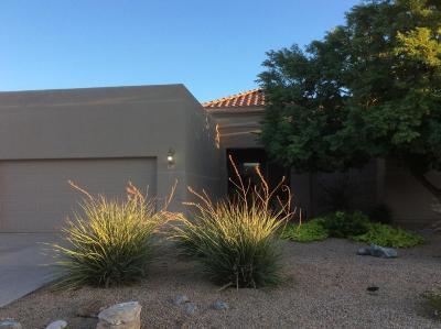 Goodyear Rental For Rent: 13362 W Palm Lane