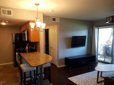 Tempe Apartment UCB (Under Contract-Backups): 200 E Southern Avenue #138