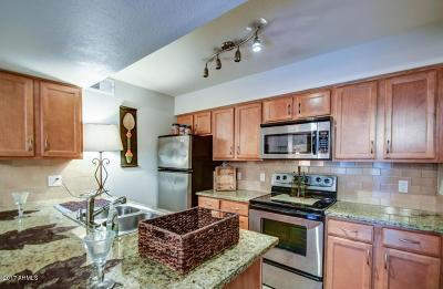 Apartment For Sale: 200 E Southern Avenue #118