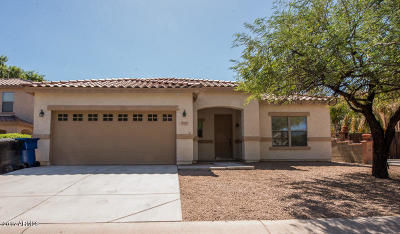 Mesa Single Family Home For Sale: 9055 E Posada Avenue
