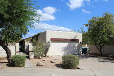 Phoenix Rental For Rent: 19215 N 15th Place