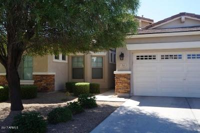Avondale Single Family Home For Sale: 12167 W Mountain View Drive