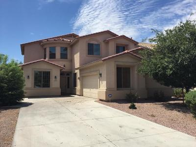 Surprise Rental For Rent: 14979 W Shaw Butte Drive