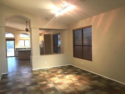 Phoenix Rental For Rent: 328 E Glenhaven Drive