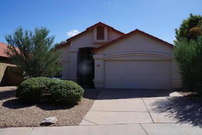 Phoenix Rental For Rent: 3219 E Wildwood Drive