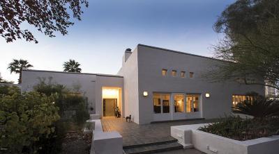 Phoenix AZ Single Family Home For Sale: $1,685,000