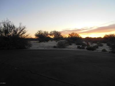 Scottsdale Residential Lots & Land For Sale: 31112 N Visado Court