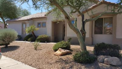 Sun City Grand, Sun City Grand (Skyview), Sun City Grand - Blue Sky, Sun City Grand - Capitan, Sun City Grand - Desert Palms, Sun City Grand - Desert Vista, Sun City Grand - Desert Vista 1 & 2, Sun City Grand - Desert Vista 1 And 2, Sun City Grand - The Pinnacle, Sun City Grand - The Regent, Sun City Grand - Vacation Getaways, Sun City Grand Capitan, Sun City Grand Cholla Ridge, Sun City Grand Cimarron, Sun City Grand Coronado, Sun City Grand Desert Blo, Sun City Grand Desert Bloom McR 421-39, Sun City Grand Desert Oasis Replat, Sun City Grand Desert Sage, Sun City Grand Desert Sage 2, Sun City Grand Desert Vista 1 & 2, Sun City Grand Durango, Sun City Grand Enclave, Sun City Grand Escalante, Sun City Grand Estancia, Sun City Grand Granite Fa, Sun City Grand Hacienda, Sun City Grand Havasu McR 624-13, Sun City Grand Model Area Lts 27-44, Sun City Grand Mountain View 1, Sun City Grand Ocotillo, Sun City Grand Park Place, Sun City Grand Patagonia, Sun City Grand Pima, Sun City Grand Quail Run, Sun City Grand Saguaro, Sun City Grand Santa Fe, Sun City Grand Sierra, Sun City Grand Sierra McR, Sun City Grand Summerwind, Sun City Grand Summerwind McR 519-41, Sun City Grand Sunrise Vista, Sun City Grand The Manors, Sun City Grand Vacation Getaways 2, Sun City Grand Willow Grove, Sun City Grand-Blue Sky, Sun City Grand-Desert Bloom, Sun City Grand-Desert Breeze, Sun City Grand-Desert Hor, Sun City Grand-Desert Horizon, Sun City Grand-Desert Vista 1 And 2, Sun City Grand-Mountain View 2, Sun City Grand-Park Place, Sun City Grand-The Pinnacle, Sun City Grand-Vacation Getaways, Sun City Grand. Catalina McR24 Single Family Home For Sale: 15537 W Coral Pointe Drive