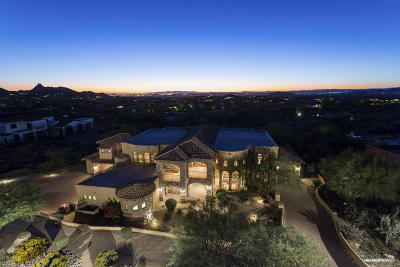 Artesano At Troon Canyon, Artesano At Troon Village, Boulder Crest At Troon, Boulder Crest At Troon North, Boulder Crest Estates Unit 3 At Troon North, Candlewood Estates - Troon North, Candlewood Estates At Troon, Candlewood Estates At Troon North, Candlewood Estates At Troon North Unit 3, Candlewood Estates At Troon North Unit 3 McR 363/14, Candlewood Estates Troon North, Desert Crest At Troon, Desert Crest At Troon Ridge, Desert Crest At Troon Ridge Unit 2 McR 352-2, Desert Crest At Troon Ridge Unit 3, Desert Crest At Troon Village, Desert Summit Near Troon, Desert Views At Troon Village, Desert Vista At Troon North, Dorado At Troon Village, Echo Ridge At Troon North, Fairways At Troon North Unit 2, Four Peaks At Troon Village, Glenn Moor At Troon, Glenn Moor At Troon Village, Golf Casitas At Troon North, Golf Villas At Troon North, Lot 20, Troon Highlands Estates, Lot 48, Troon Highlands Estates, Monument At Troon North, Monument At Troon North, Monument, On The Green At Troon North, On The Green At Troon North Replat, Parcel 1 At Troon Village, Parcel G At Troon Village & Parcel O Phase 2 Etc, Parcel J At Troon North Phase 2, Parcel U Troon North, Pinnacle Canyon Aka Las Ventanas Pinnacle Canyon Troon North, Pinnacle Canyon At Troon North, Pinnacle Canyon Las Ventanas At Troon North, Pinnacle Canyon; Tierra Encantada At Troon North, Pinnacle Ridge At Troon N, Pinnacle Ridge At Troon North, Pinnacle Ridge At Troon North Unit 3 McR 365-8, Pinnacle Views @ Troon North, Pinnacle Views At Troon, Pinnacle Views At Troon North, Pinnacle Views At Troon Northphase 2, Quail Ridge At Troon Village, Quisana At Troon North, Ridge At Troon North, Saguaro Canyon At Troon, Skye Top At Troon, Sonoran Highlands Adjacent To Troon Cc., Stonedge At Troon North, Stonedge At Troon North Condominium, Talus At Troon North, The Monument At Troon North, The Ridge At Troon North, The Rocks Club At Troon North, Troon, Troon - Desert Summit, Troon Canyon Estates, Troon Fairways, Troon Fairw