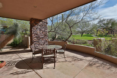 Single Family Home For Sale: 9973 E Taos Drive