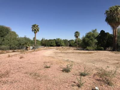 Residential Lots & Land For Sale: 708 W Baseline Road