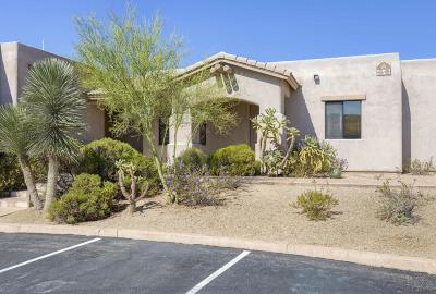 Scottsdale Condo/Townhouse For Sale: 34457 N Legend Trail Parkway #1002