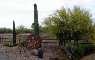 Scottsdale Residential Lots & Land For Sale: 14038 E Windstone Court