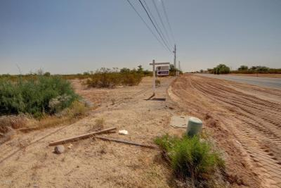 San Tan Valley Residential Lots & Land For Sale: 31029 N Gary Road
