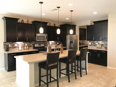 Goodyear Rental For Rent: 4326 N 186th Lane