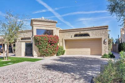 Patio For Sale: 4617 N 65th Street