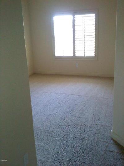 Phoenix Rental For Rent: 5450 E Deer Valley Drive #3024