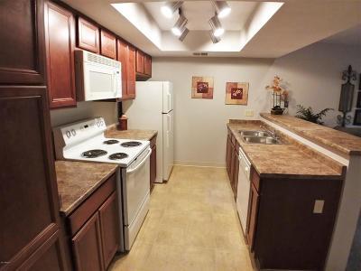 Mesa  Apartment For Sale: 234 N 75th Street #202