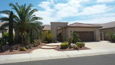 Goodyear Rental For Rent: 2149 N 164th Avenue