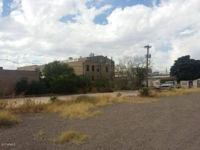 Douglas Residential Lots & Land For Sale: Xxxx E 9th Street