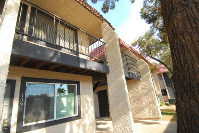 Tempe Multi Family Home For Sale: 700 University Drive