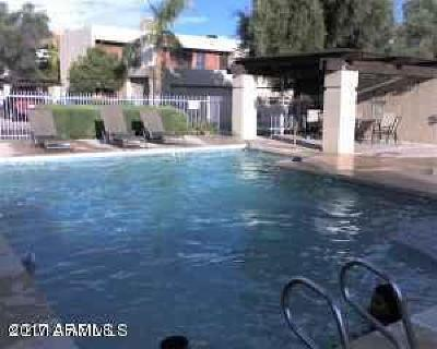 Phoenix Multi Family Home For Sale: 7775 19th Lane
