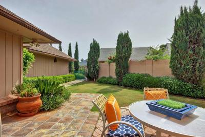 Phoenix Single Family Home For Sale: 2101 E Pasadena Avenue
