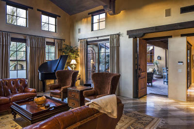 Condo/Townhouse For Sale: 10487 E Rising Sun Drive