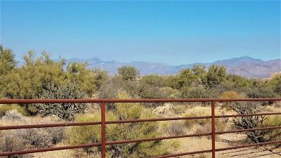 Residential Lots & Land For Sale: 15700 E Pinnacle Vista Drive
