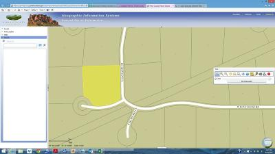 Queen Creek AZ Residential Lots & Land For Sale: $120,000