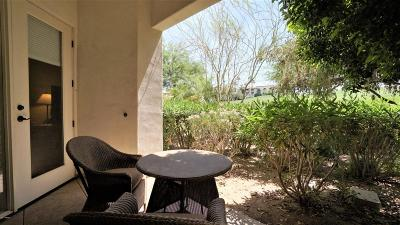 Phoenix Apartment For Sale: 8000 S Arizona Grand Parkway #115
