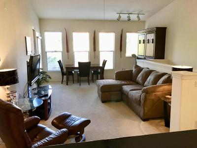 Litchfield Park Rental For Rent: 14250 W Wigwam Boulevard #2024