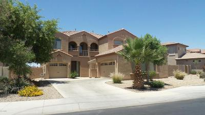 Goodyear Rental For Rent: 4240 N 157th Avenue