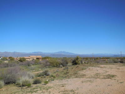 Scottsdale Residential Lots & Land For Sale: 144th E Rio Verde Drive