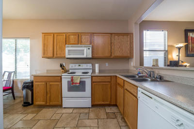 Litchfield Park Single Family Home UCB (Under Contract-Backups): 4231 N 127th Drive