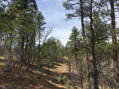 Lakeside Residential Lots & Land For Sale: 6372 Draco Drive