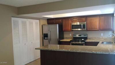 Condo/Townhouse For Sale: 2867 E Fairmount Avenue