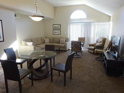 Rental For Rent: 10055 E Mountainview Lake Drive #2071
