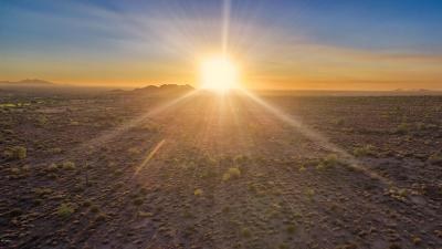 Gold Canyon AZ Residential Lots & Land For Sale: $2,950,000