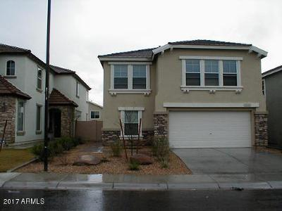 Litchfield Park Rental For Rent: 13441 W Rhine Lane