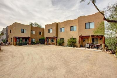 Apartment For Sale: 38402 N Basin Road N #C