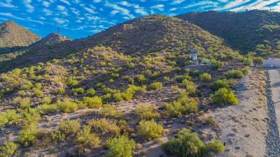 Mesa Residential Lots & Land For Sale: 8464 E Teton Circle