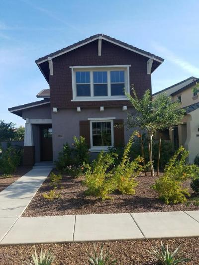 Verrado Single Family Home For Sale: 20565 W Terrace Lane