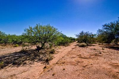 Scottsdale Residential Lots & Land For Sale: 29452 N 146th Street