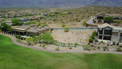 Vista Del Corazon Residential Lots & Land For Sale: 4184 S Camino De Vida Street