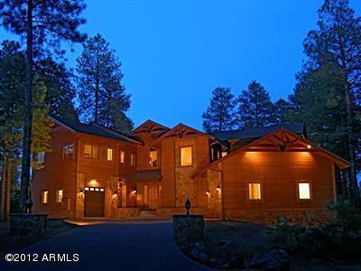 Flagstaff Single Family Home For Sale: 1347 Karl Mangum #Lot 866