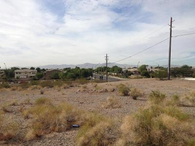 Litchfield Park Residential Lots & Land For Sale: N 130 Drive