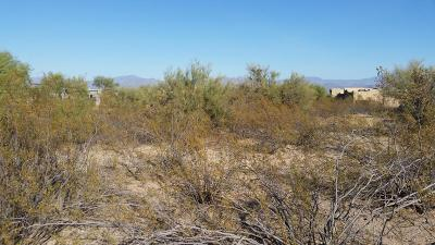 Scottsdale Residential Lots & Land For Sale: 145xx E Balancing Rock Road